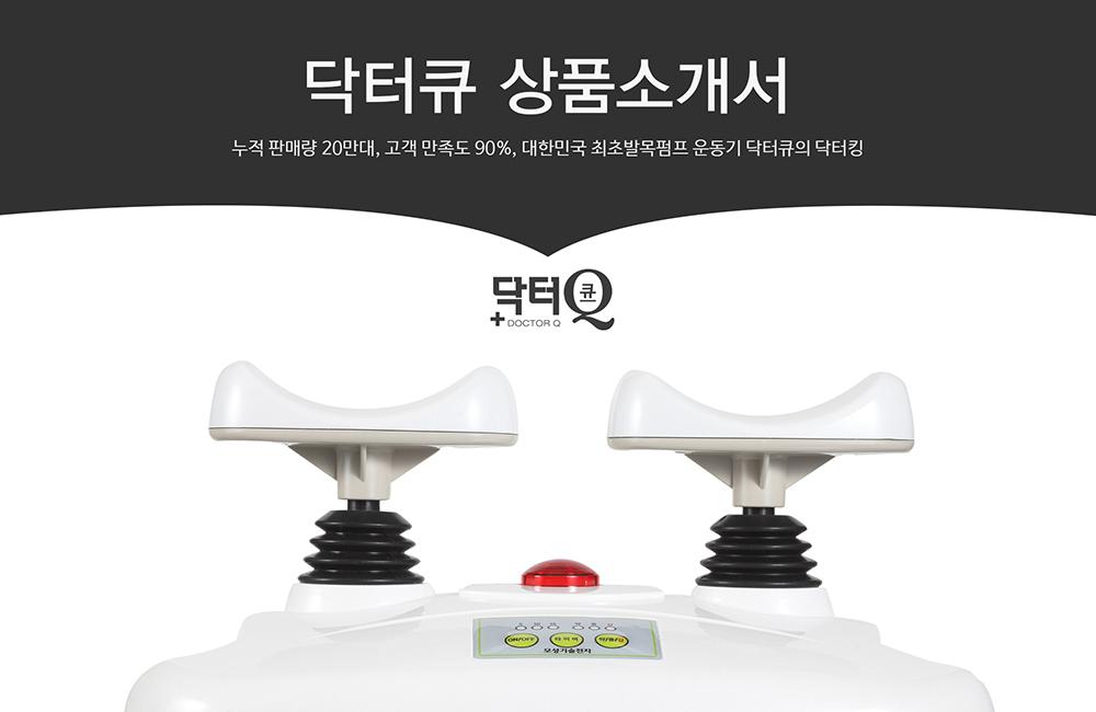 01_shop1_234609.jpg